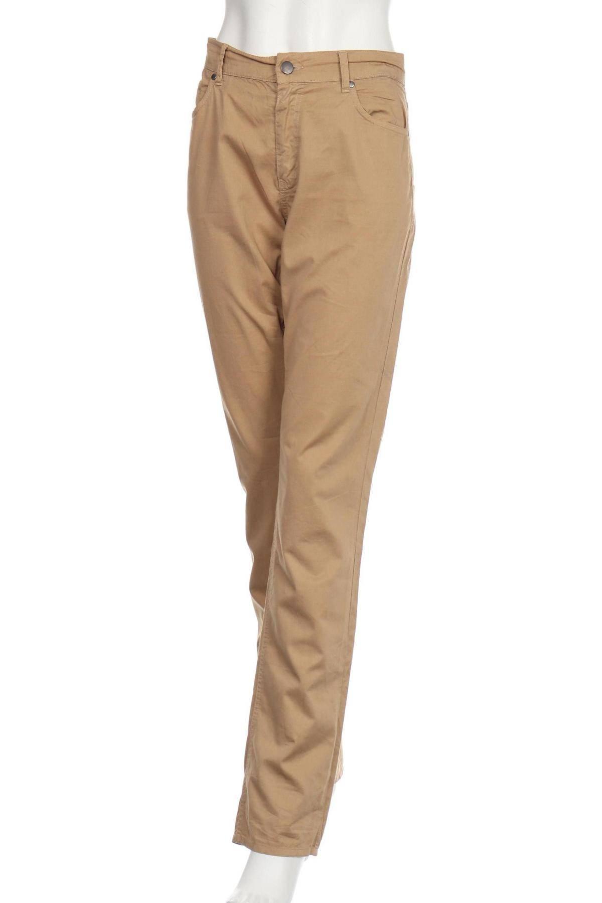 Панталон STEFANEL1