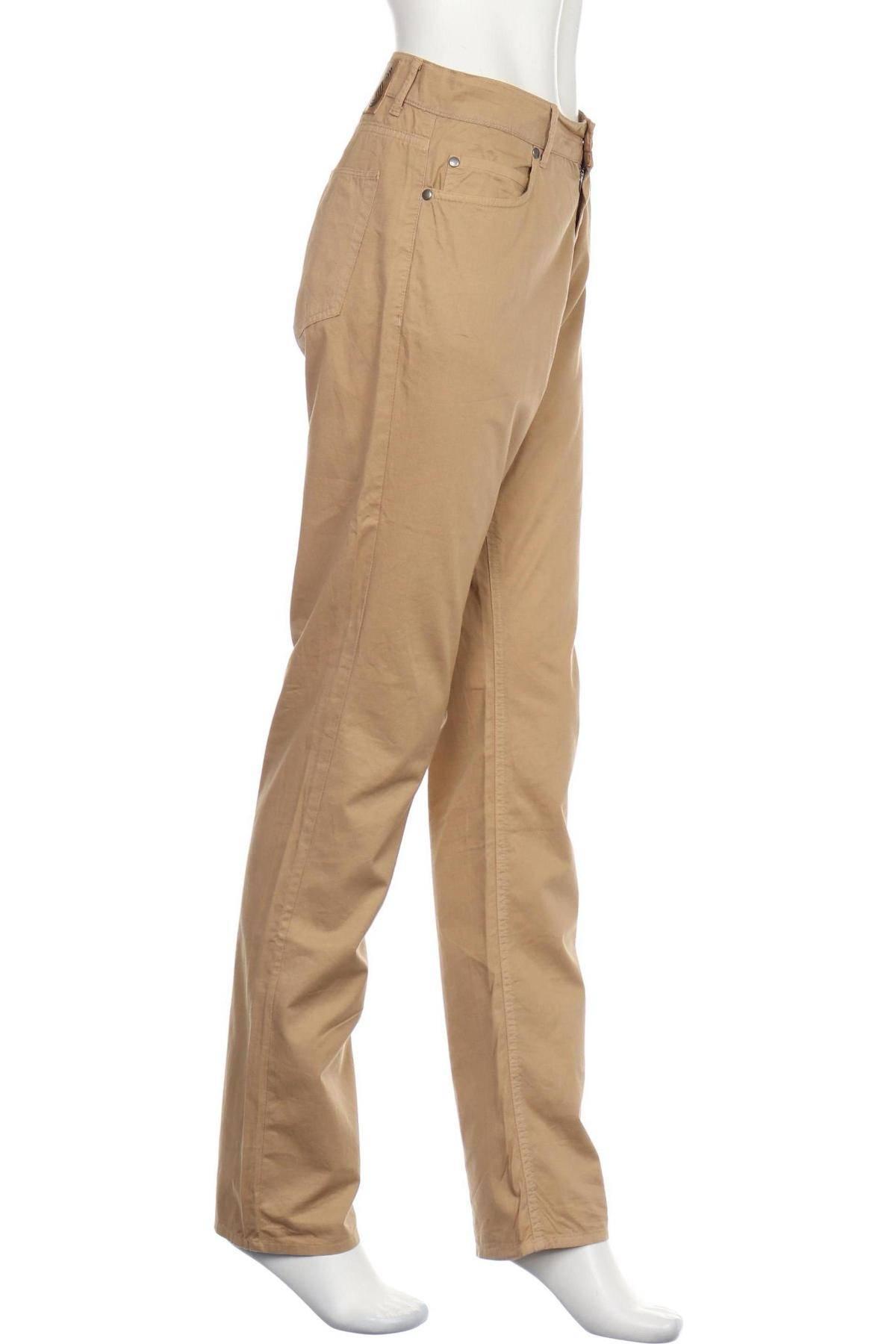 Панталон STEFANEL3