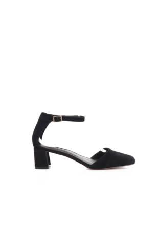Обувки на ток TOPSHOP