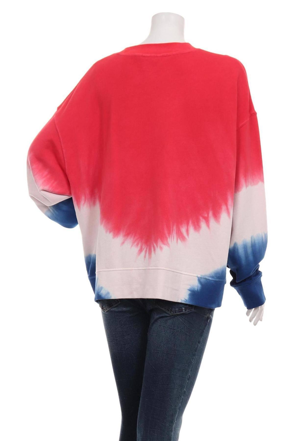 Блуза WRANGLER2