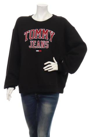 Блуза TOMMY JEANS
