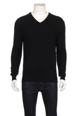 Пуловер JUST CASHMERE