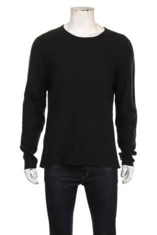 Пуловер AUTARK