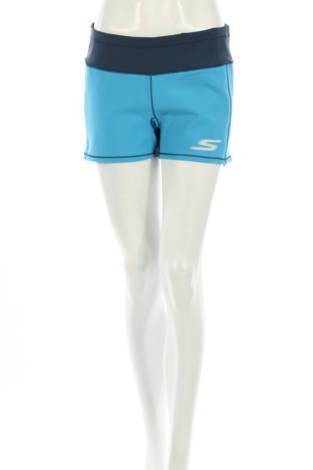 Къси панталони Skechers