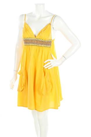 Плажна рокля Miss Sixty