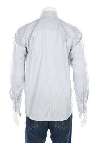 Риза North End2