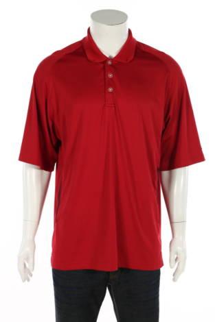 Тениска Slazenger