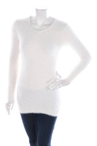 Пуловер RUT