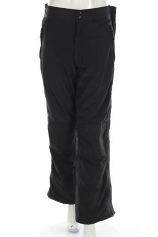 Спортен панталон Slalom