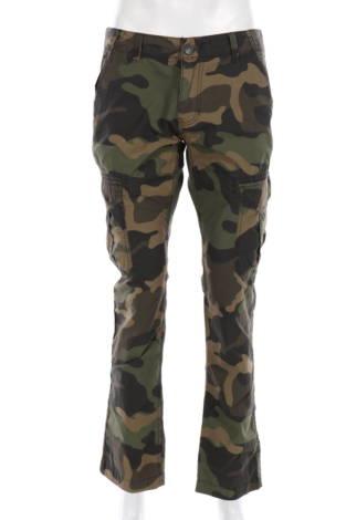 Панталон Arizona1