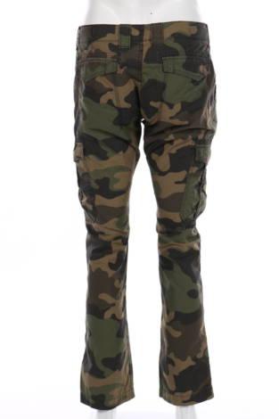 Панталон Arizona2