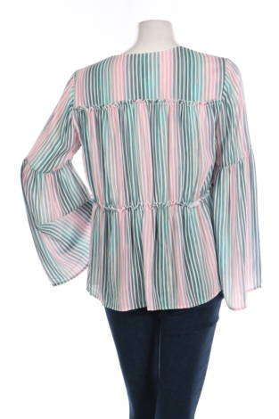 Риза Catherine2