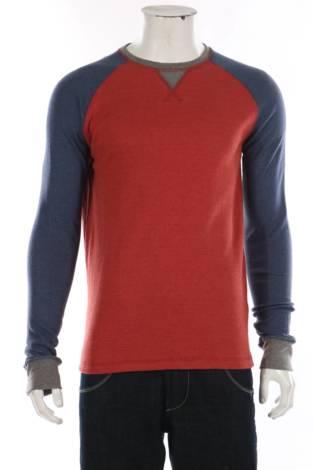 Блуза Roebuck & Co.1