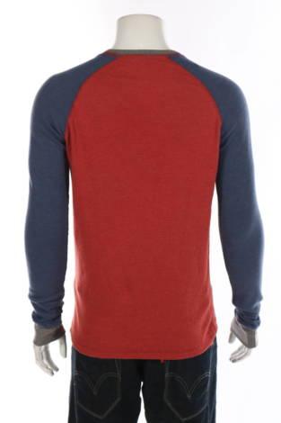 Блуза Roebuck & Co.2