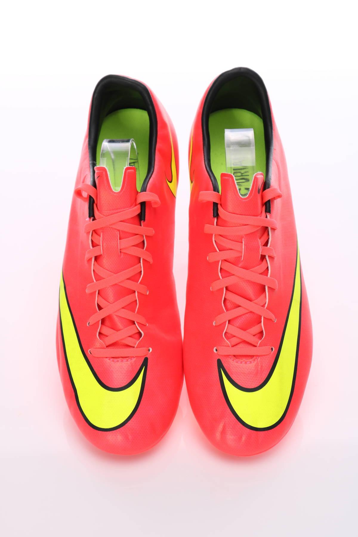 Спортни обувки Nike1