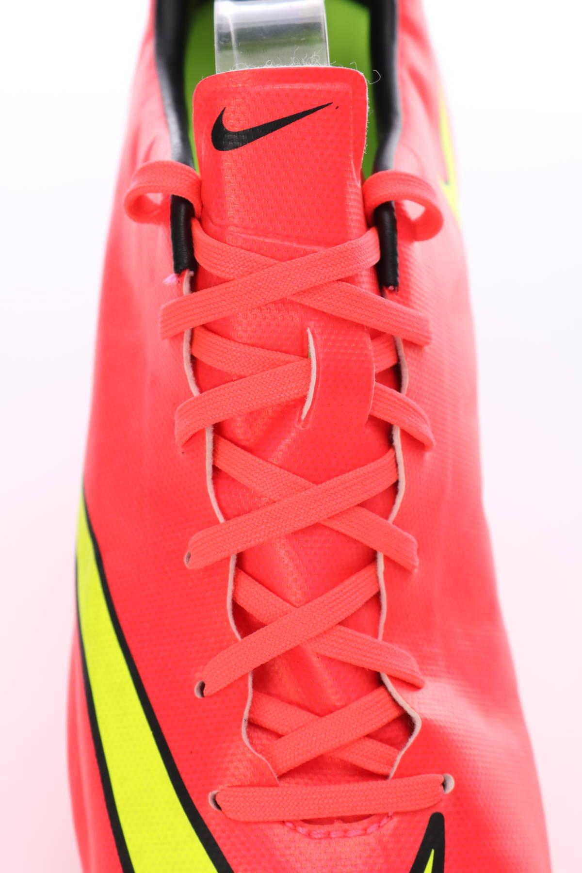 Спортни обувки Nike3