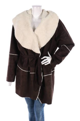 Зимно палто Justfab