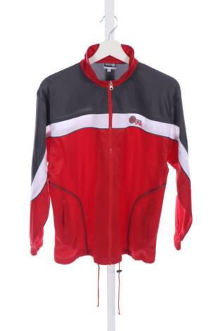 Детско спортно горнище Basic Wear