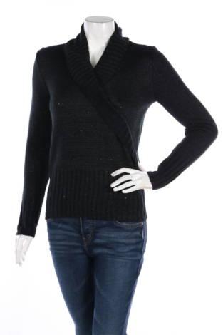Пуловер с поло яка Sofia Vergara