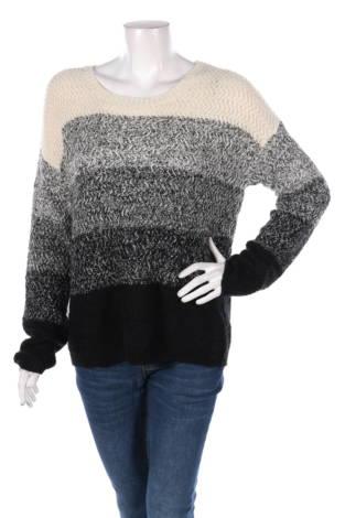 Пуловер Timing