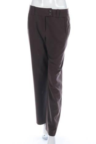 Панталон DRESSBARN