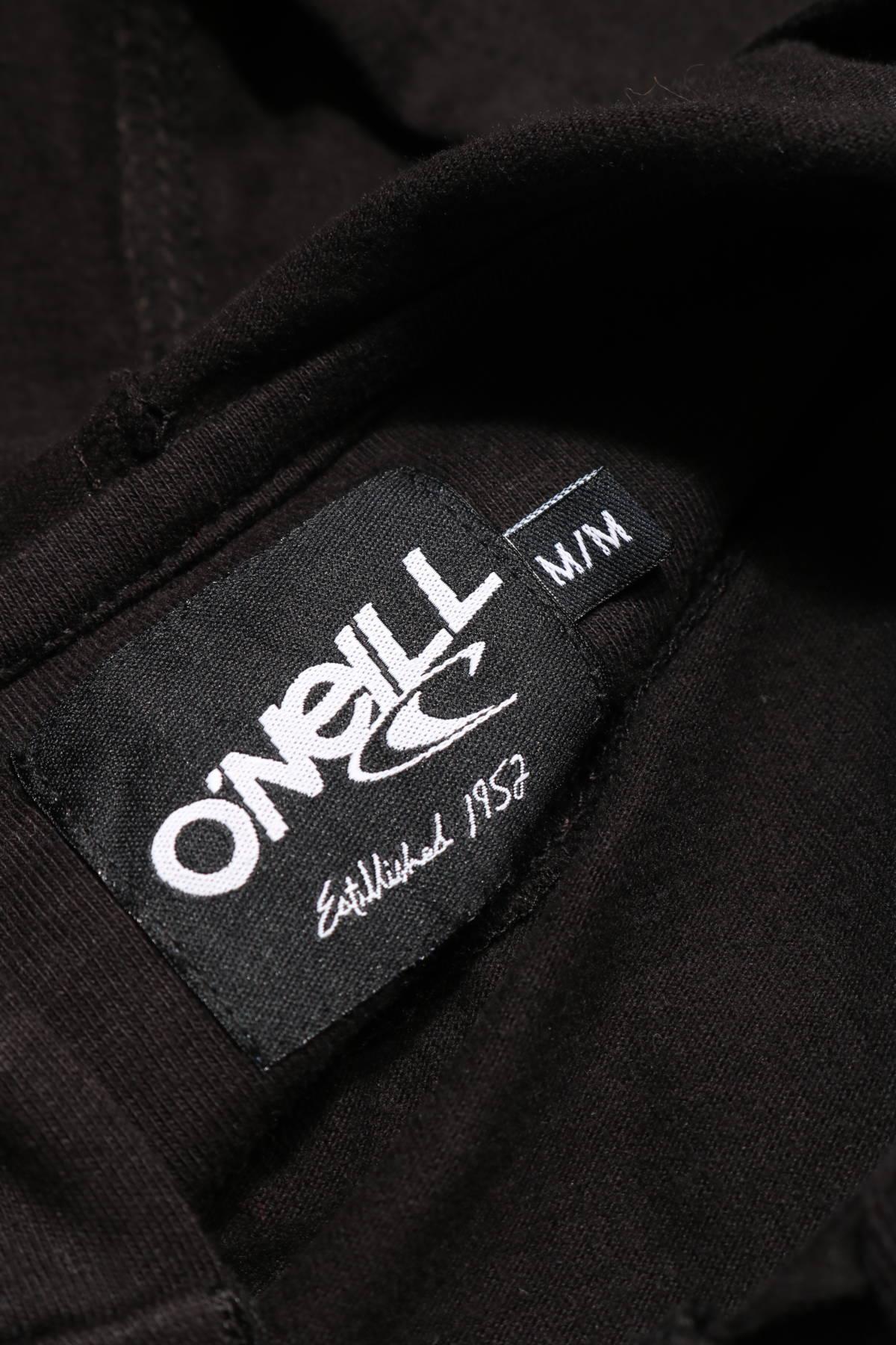 Спортно горнище O`neill3