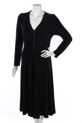 Официална рокля Jones New York