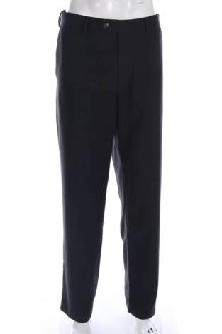 Официален панталон Croft & Barrow