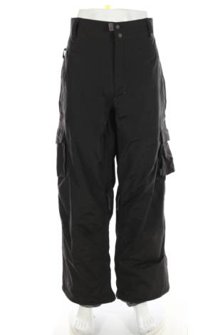 Панталон за зимни спортове Burton