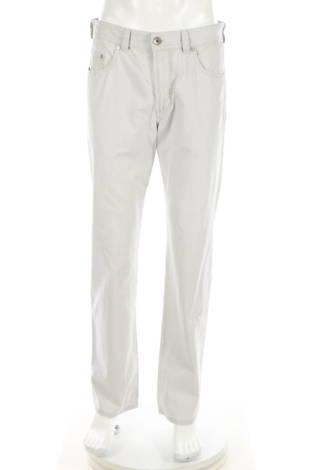 Панталон GARDEUR