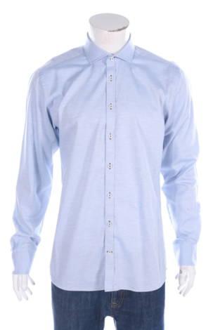 Официална риза Bruun & Stengade