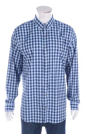 Спортно-елегантна риза Express
