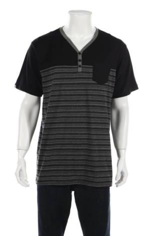 Тениска Micros