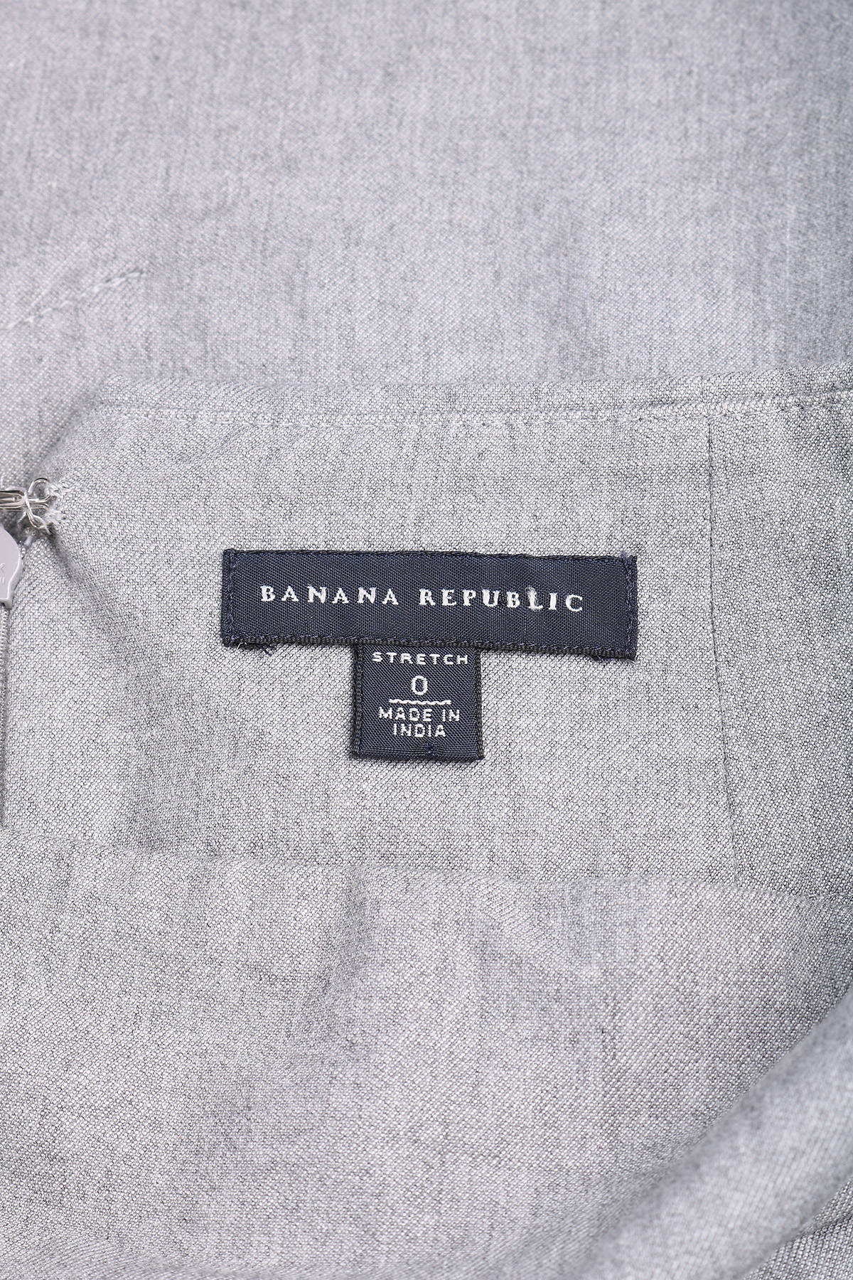 Пола Banana Republic3