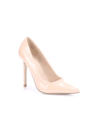 Обувки на ток Asos
