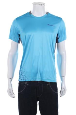 Спортна тениска Babolat