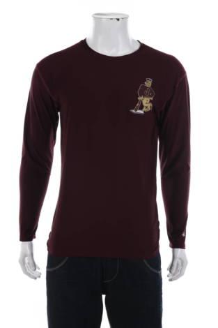 Спортна блуза Badger