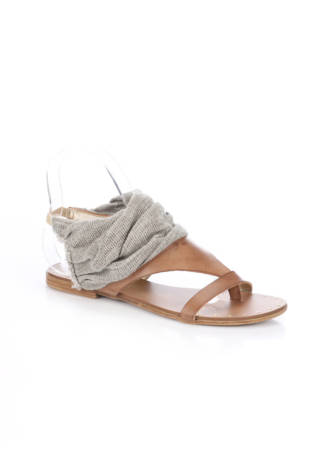 Ниски сандали Replay