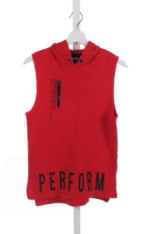 Детска спортна блуза Woxo