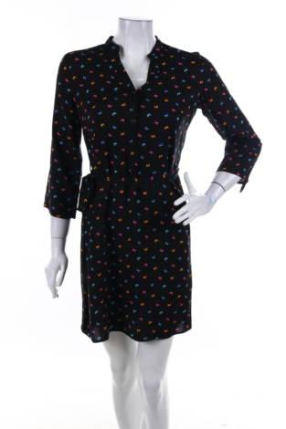 Ежедневна рокля Billie & Blossom