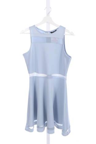 Детска рокля New Look