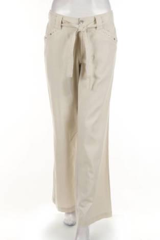 Панталон Marc Lauge