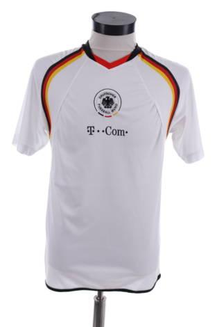 Футболна тениска Dfb
