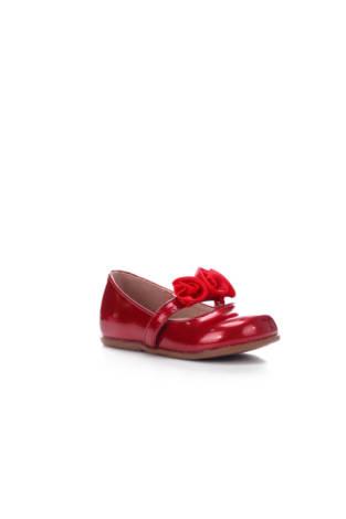 Обувки Doremi