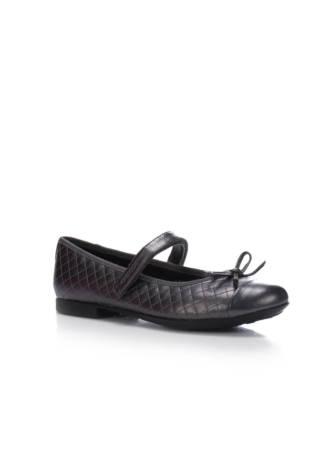 Ниски обувки Geox