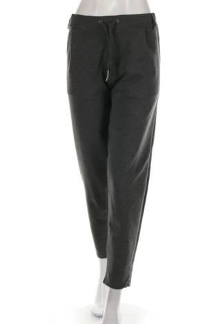 Панталон Plus