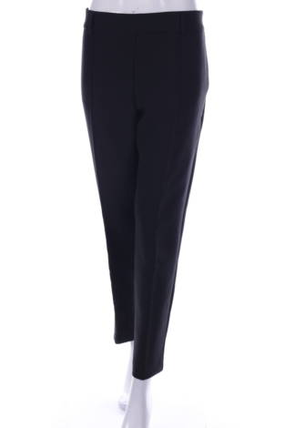 Елегантен панталон Twin-Set Simona Barbieri