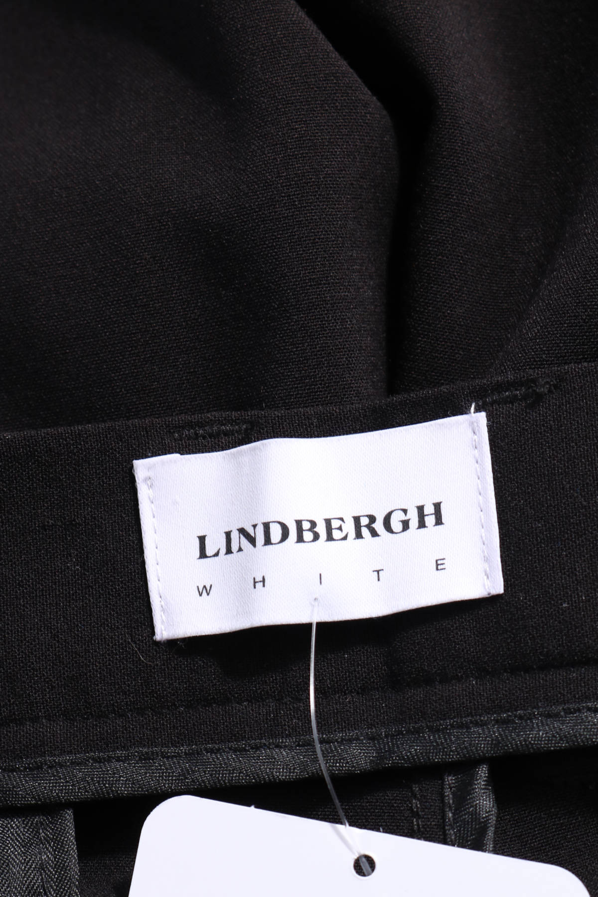 Елегантен панталон LINDBERGH3