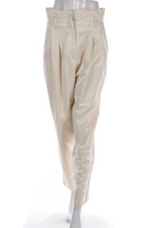 Елегантен панталон Mango