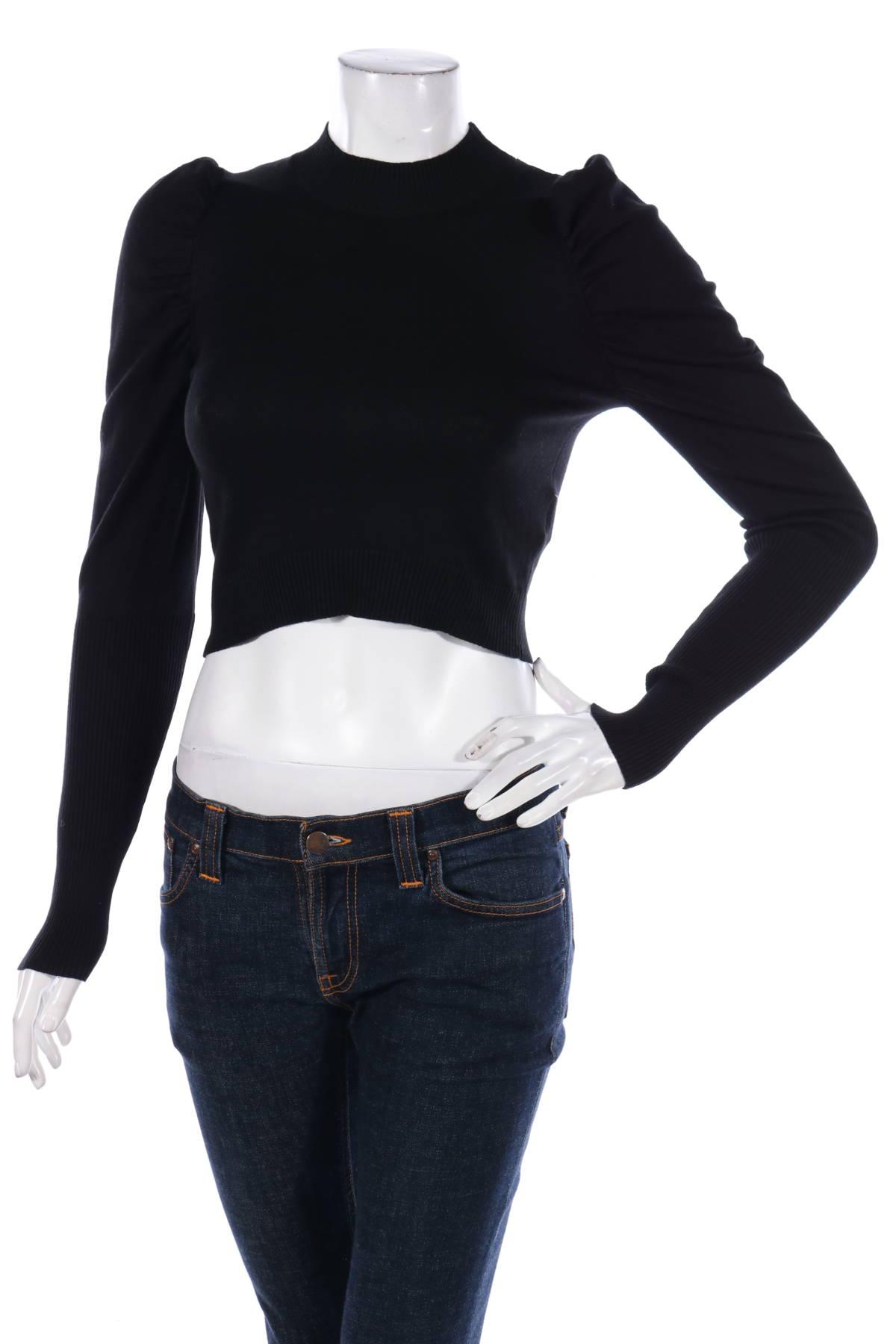 Пуловер GLAMOROUS1